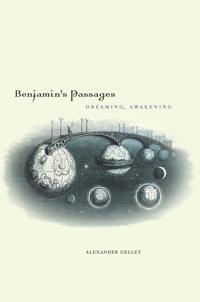 Benjamin's Passages