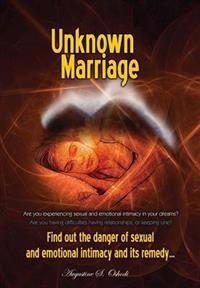 Unknown Marriage