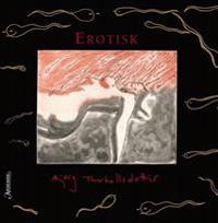 Erotisk
