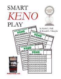 Smart Keno Play