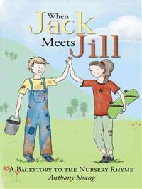 When Jack Meets Jill