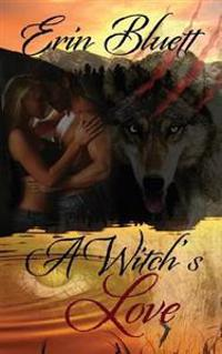 A Witch's Love