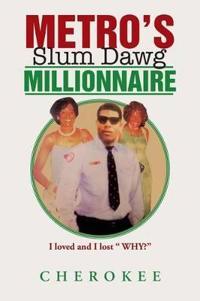 Metro's Slum Dawg Millionnaire