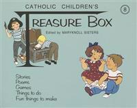 Treasure Box: Book 8