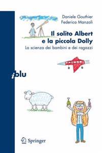 Il Solito Albert E La Piccola Dolly