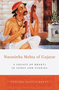 Narasinha Mehta of Gujarat