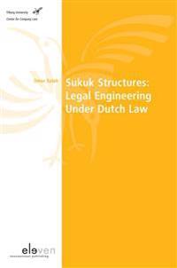Sukuk Structures: Legal Engineering Under Dutch Law