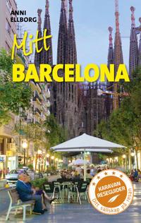 Mitt Barcelona