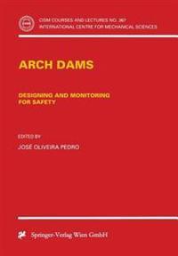 Arach Dams