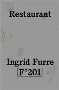 Restaurant - Ingrid Furre | Inprintwriters.org