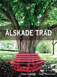 Älskade träd: 33 arboreta, en rad alléer och andra fina träd