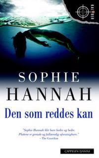Den som reddes kan - Sophie Hannah pdf epub