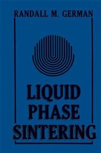 Liquid Phase Sintering