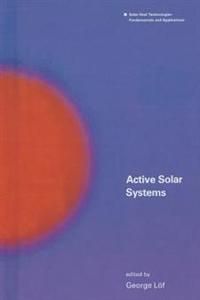 Active Solar Systems