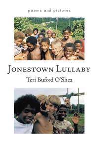 Jonestown Lullaby
