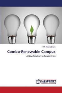 Combo-Renewable Campus