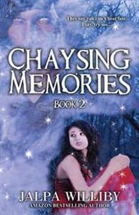 Chaysing Memories