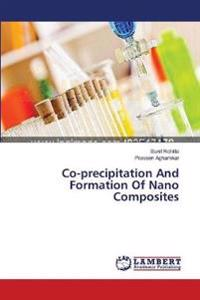 Co-Precipitation and Formation of Nano Composites