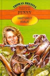 Ihastuneet koalat