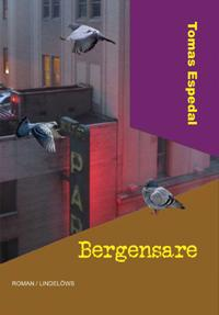 Bergensare