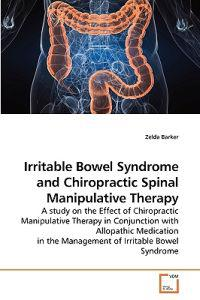 Irritable Bowel Syndrome and Chiropractic Spinal Manipulative Therapy
