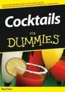 Cocktails fur Dummies