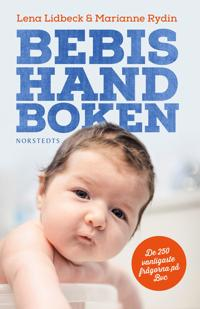 Bebishandboken