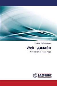 Web - Dizayn