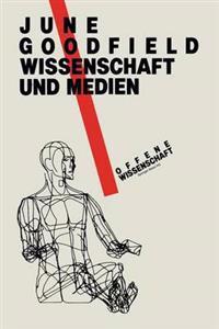 Wissenschaft Und Medienxc