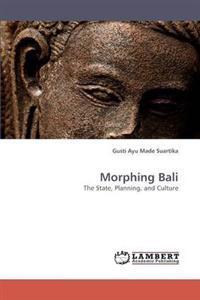 Morphing Bali
