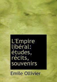 L'Empire Lib Ral