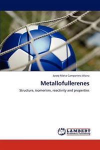 Metallofullerenes