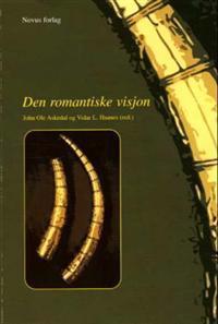 Den romantiske visjon