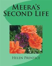 Meera's Second Life
