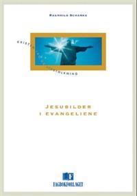 Jesubilder i evangeliene - Ragnhild Schanke pdf epub