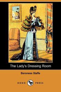 The Lady's Dressing Room