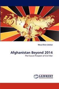 Afghanistan Beyond 2014