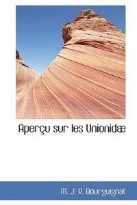 Aper U Sur Les Unionid