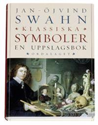 Klassiska symboler : en uppslagsbok
