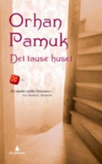 Det tause huset - Orhan Pamuk pdf epub