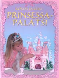 Prinsessapalatsi