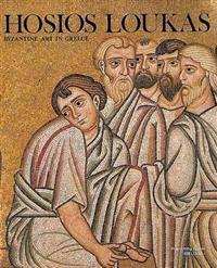 Hosios Loukas