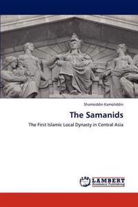 The Samanids