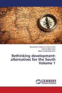 Rethinking Development