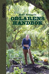 Odlarens handbok