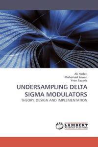 Undersampling Delta SIGMA Modulators