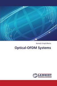 Optical-Ofdm Systems