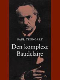 Den komplexe Baudelaire
