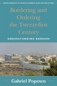 Understanding Borders: Borderipb