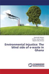 Environmental Injustice